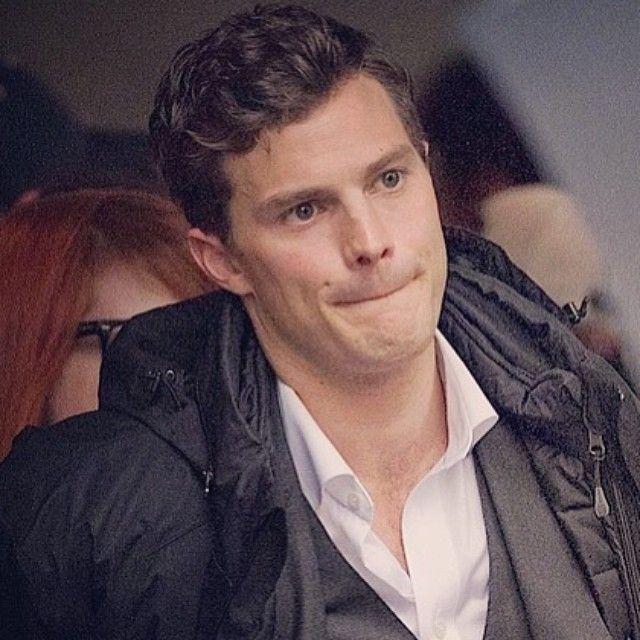 Jamie dornan instagram domeenoz us