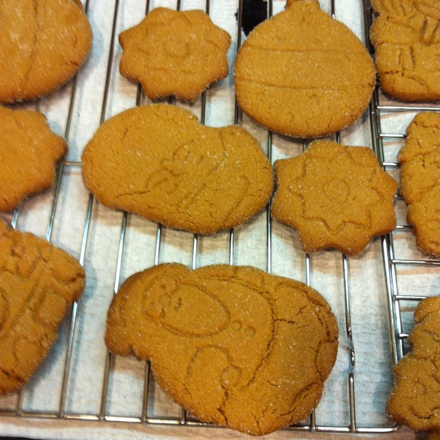 sandwich cookies filled with lemon crème gingersnap sandwich cookies ...