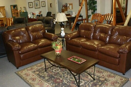 Time is running out to enter to win an entire 7 piece living room set