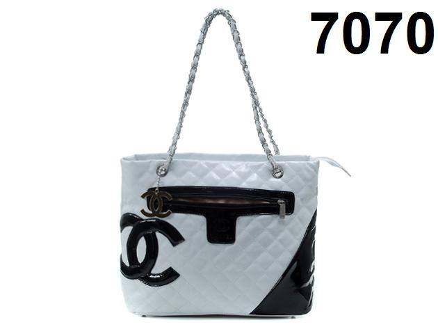 www.cheapreplicadesignerbags.com cheap wholesale designer bags online