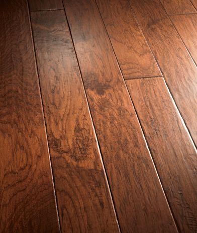 Bella Cera Wood Flooring