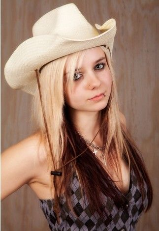 Free cowboy cowgirl dating