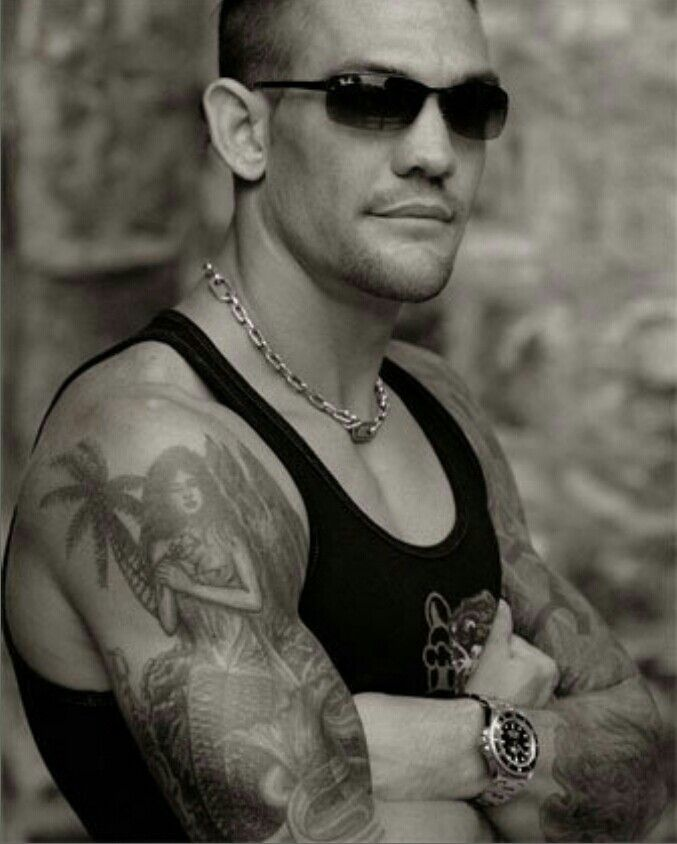 quotes by leland chapman like success