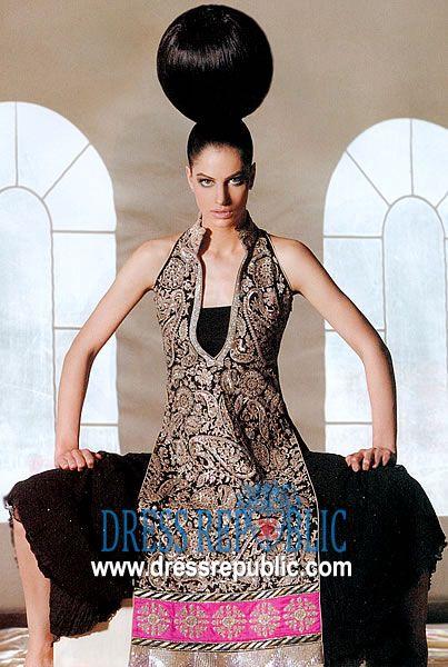 Evening Dresses Austin Tx - Holiday Dresses