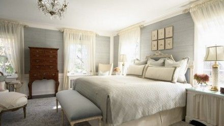 Gray Bedroom Ideas For Couples Mood With Bedroom Color Scheme
