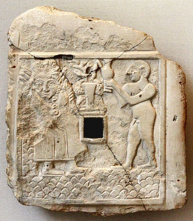 values of the ancient sumarians Trade in ancient mesopotamia transportation on land mesopotamians traveled on land and by water some of the most common methods for traveling on land were by foot, by donkey, wagons, and carts.