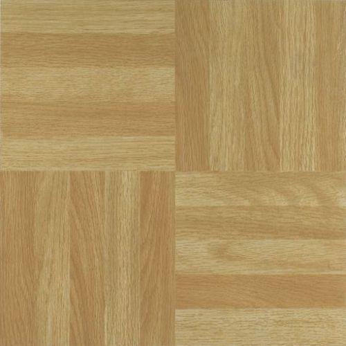 140 Pcs Peel and Stick Wood Vinyl Floor Tiles Self Adhesive Flooring ...