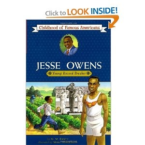 jesse owens research paper Jesse james this research paper jesse james and other 63,000+ term papers, college essay examples and free essays are available now on reviewessayscom.