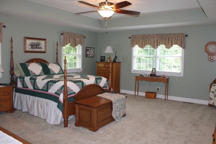 Amazing Pinterest Master Bedroom Decorating Ideas 736 x 490 · 120 kB · jpeg