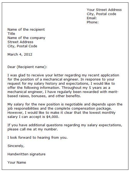 Formal letter format sample spm invitation letter sample for business visa application spiritdancerdesigns Image collections