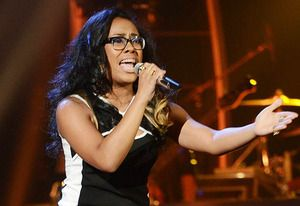 American idol s malaya watson explains why she almost didn t audition
