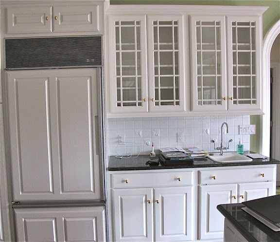 kitchen remodel ikea cabinets lowe 39 s home depot small local shop