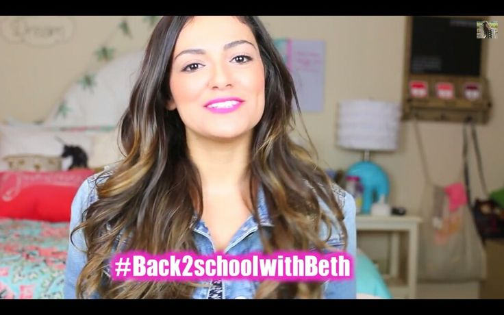 is bethany mota dating justin bieber Internationally renowned video blogger and fashion guru bethany mota will inspire and amaze you with her diy videos, fashion and beauty advice.