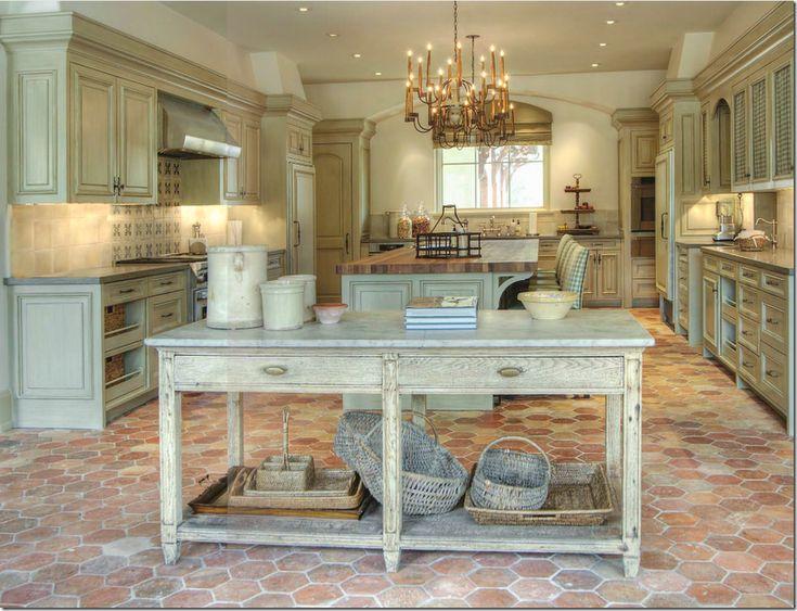 kitchen - I love it all!!