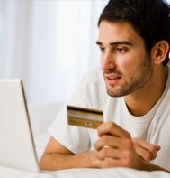 credit card no foreign transaction fee australia