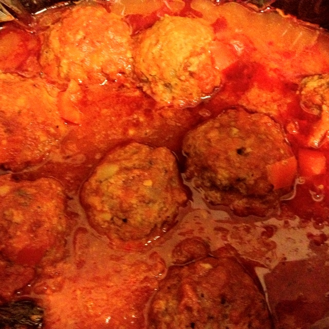 sauce basic red wine red uction sauce meatballs in red wine sauce ...
