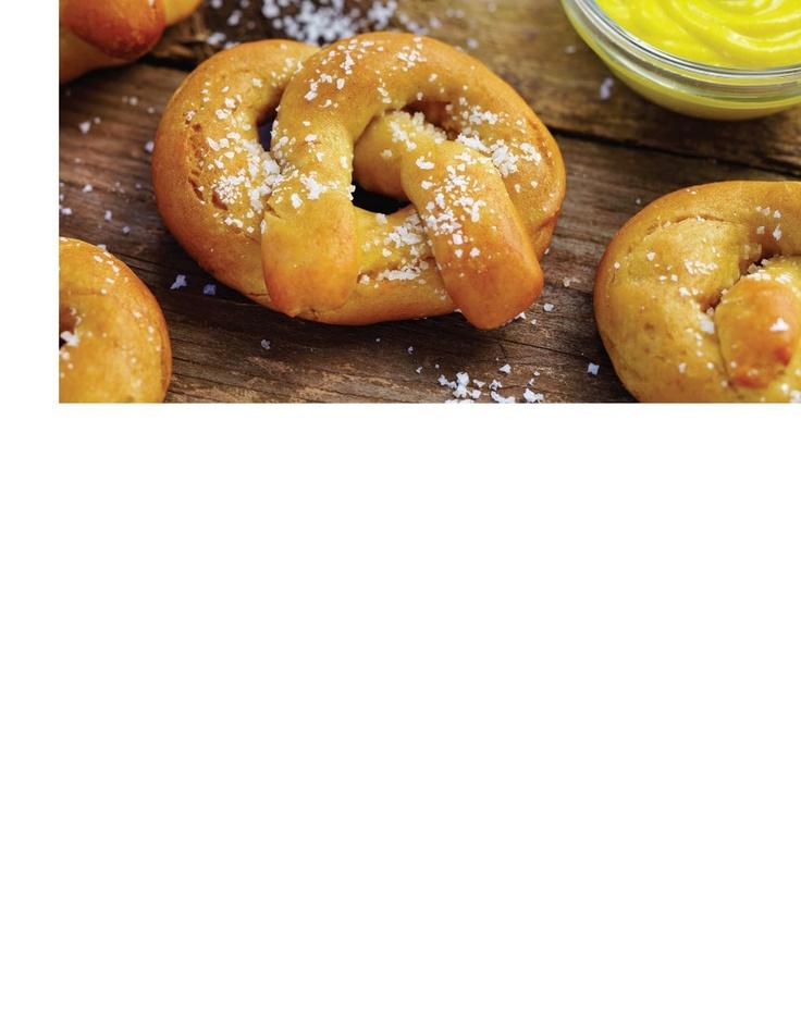 gluten free recipes for rosh hashanah
