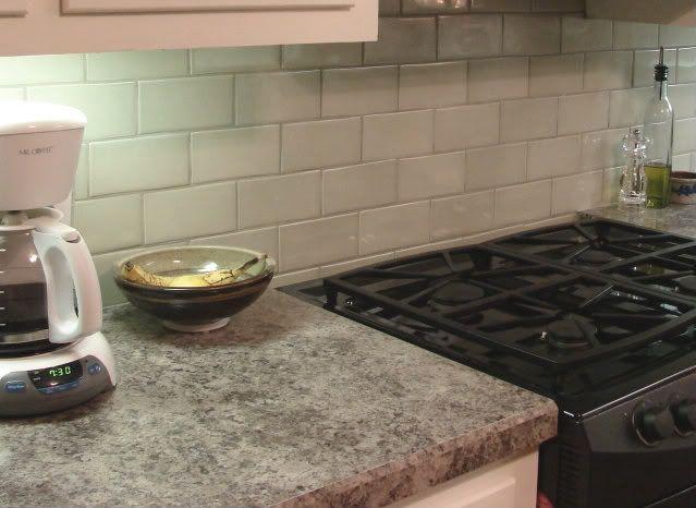 Perlato granite kitchen pinterest - The garden web forum ...