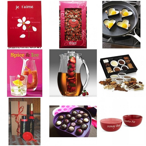 valentine gifts for husband in dubai