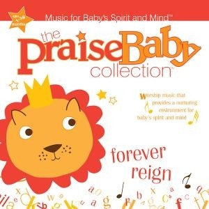 A perennial favorite for parents, grandparents, teachers, care-givers and churches, The Praise Baby Collection nurtures a baby's mind, soul and spirit with recognized worship music.