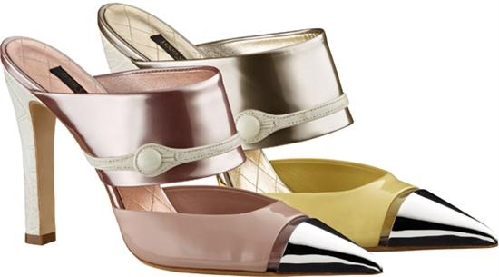Louis-Vuitton-Shoes-For-Women