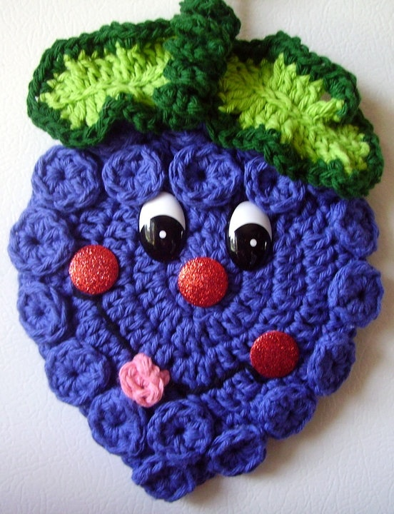 pin by jerre lollman on crochet 2 pinterest. Black Bedroom Furniture Sets. Home Design Ideas