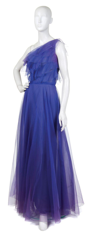 dior prom dresses - photo #1
