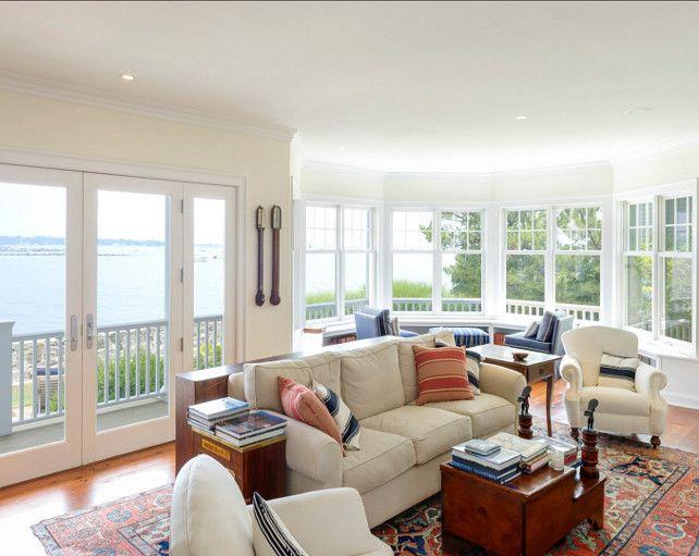 living room coastal living room ideas living room with coastal decor