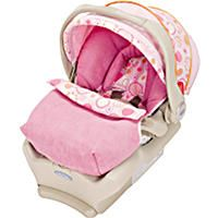 graco car seat cover replacement pads for baby pinterest. Black Bedroom Furniture Sets. Home Design Ideas