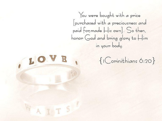 Bible verses on sexual purity pics 54