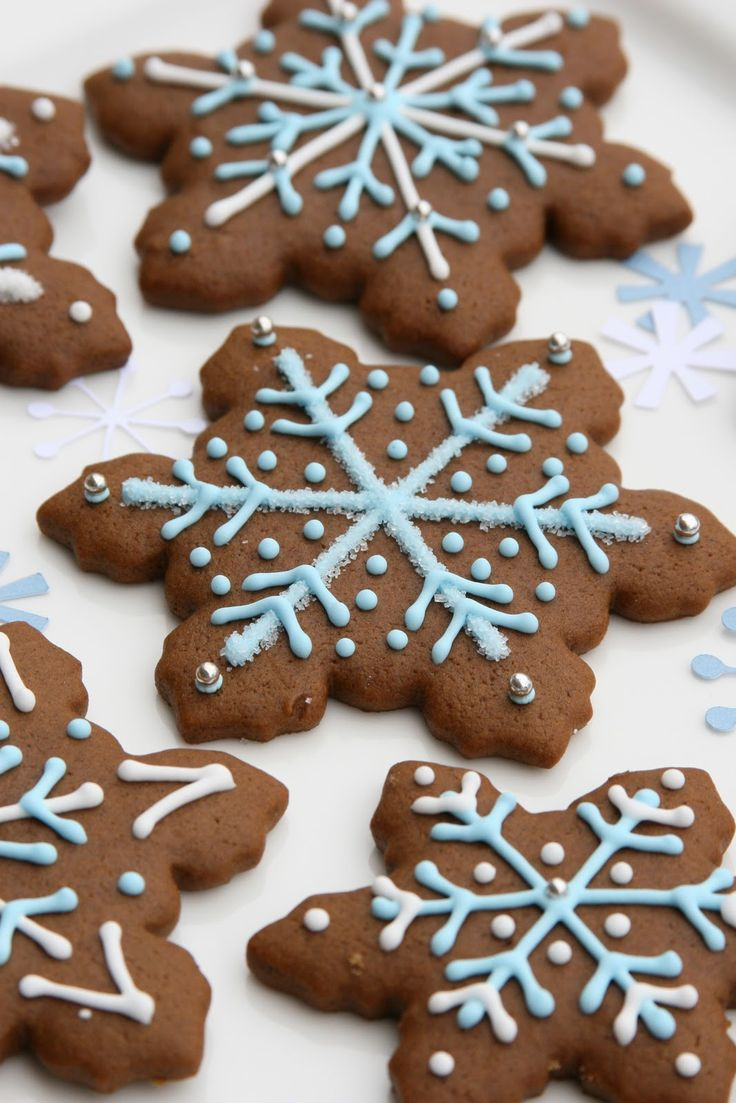 ... gingerbread cookies gingerbread cookies with royal icing low fat