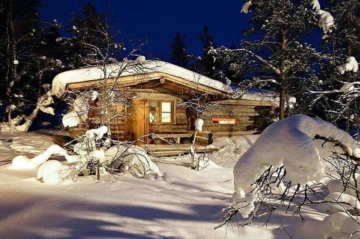 Home House Plans Small Cabins likewise Shabby Chic For Log Cabins besides 45 X 50 Floor Plans furthermore Kitchens Log Homes as well 45 X 50 Floor Plans. on d17531a62826eae0 rustic log cabin kits small kit