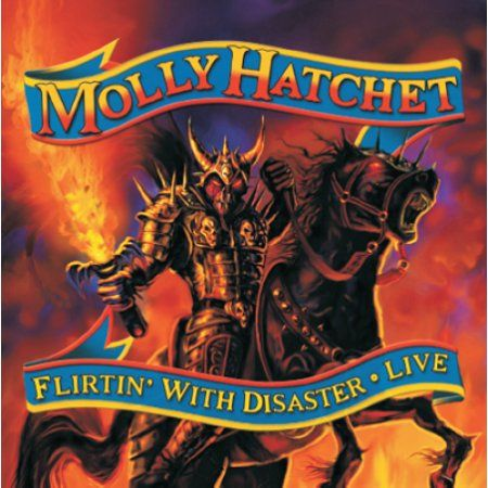 flirtin with disaster lyrics Free download molly hatchet - flirtin with disaster (lyrics) mp3, molly hatchet - flirtin with disaster (lyrics in description) mp3, molly hatchet - flirtin with disaster (in hq w/timed lyrics) mp3, molly hatchet - flirtin with disaster (live) mp3, flirtin with disaster - molly hatchet (lyrics) mp3,.