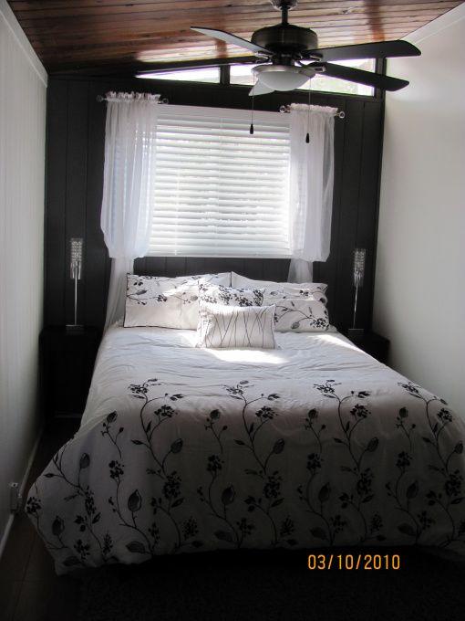 my very small bedroom loving glam bedroom designs decorating
