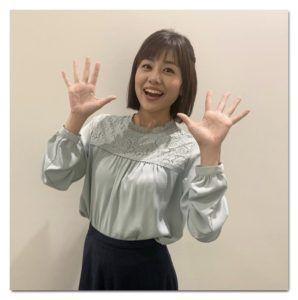 澤口実歩の画像 p1_28