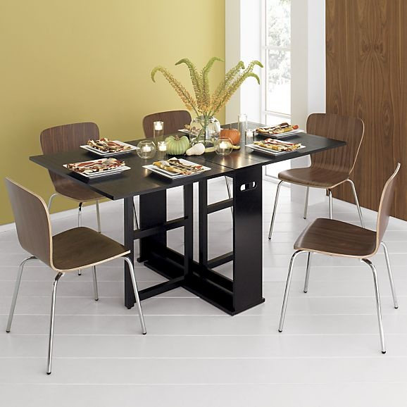 Foldable table foldable dining tables for small spaces - Foldable dining tables for small spaces ...