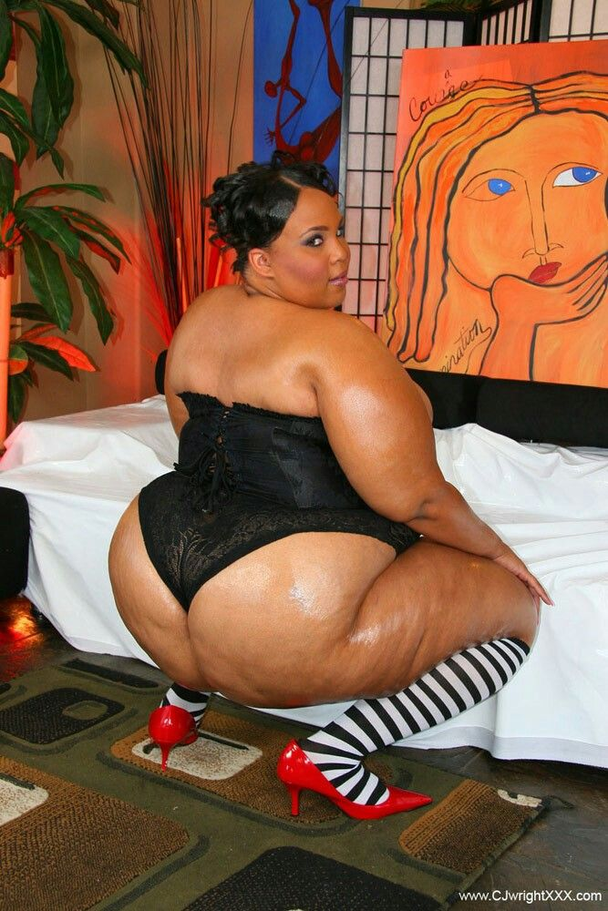 17 Best images about ssbbw booty on Pinterest | Ssbbw ...