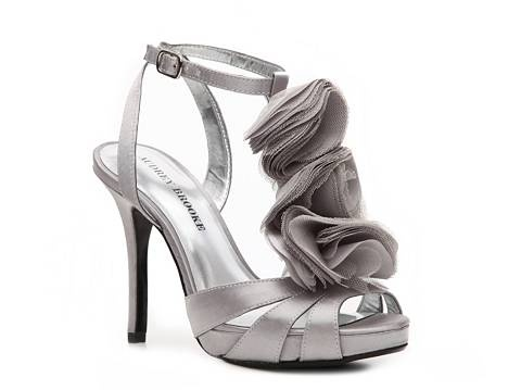 Dyeable Wedding Shoes Dsw