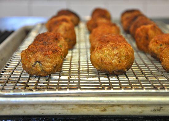 Beef Meatballs | Yummy in my Tummy (Dinners) | Pinterest