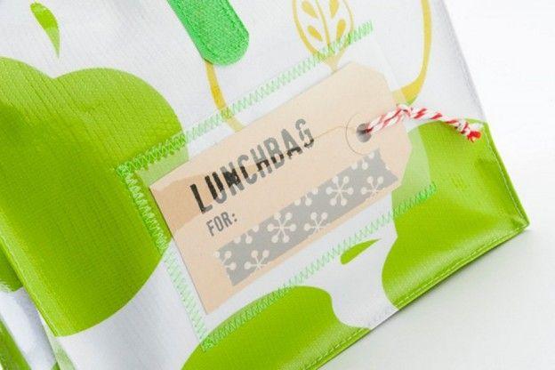 pin by torsten pohl on butterzart blog pinterest. Black Bedroom Furniture Sets. Home Design Ideas