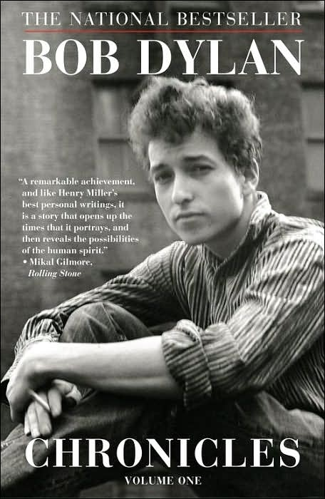"""This was much easier to read than I was expecting.  Bob Dylan actually writes and talks to the reader in a very casual, candid, and personable way.  With such creative and imaginative lyrics it's actually kind of comforting to know there is a human being in there after all.  I prefer the documentary DVD """"No Direction Home"""", but this is still really good."""