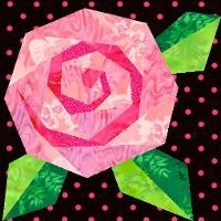 Baby Pattern Links - free on-line knitting patterns - free