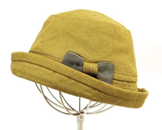 rat pack hat