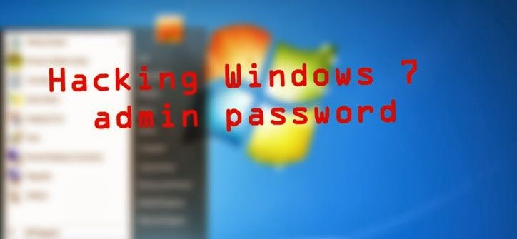 how to delete ntuser dat file in windows 7