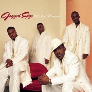 meet me at the altar jagged edge remix married