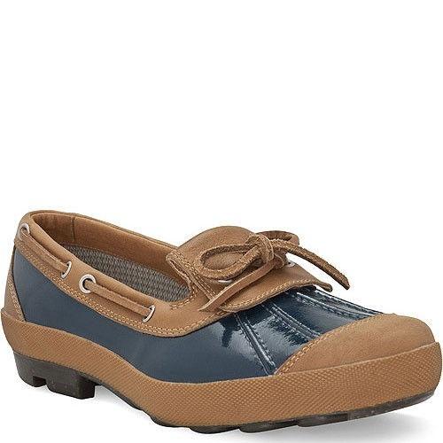 ugg australia women's deanna casual shoes