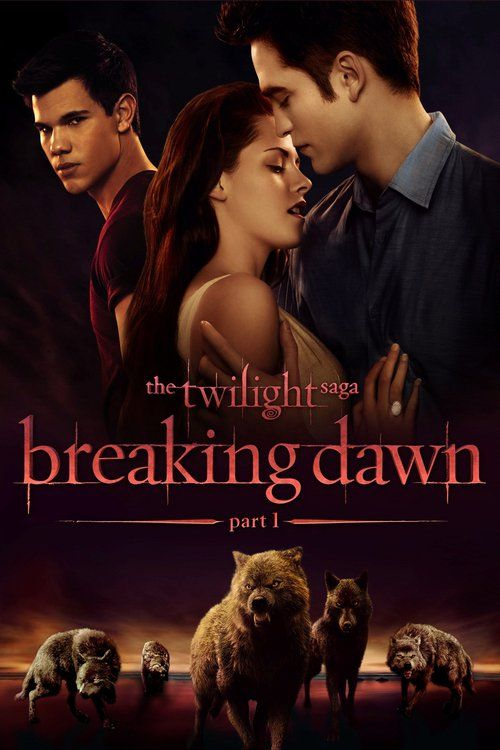 Twilight Complete Series : Free Download