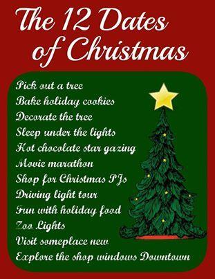 Countdown To Countdown to Christmas 2011 | Date of Christmas
