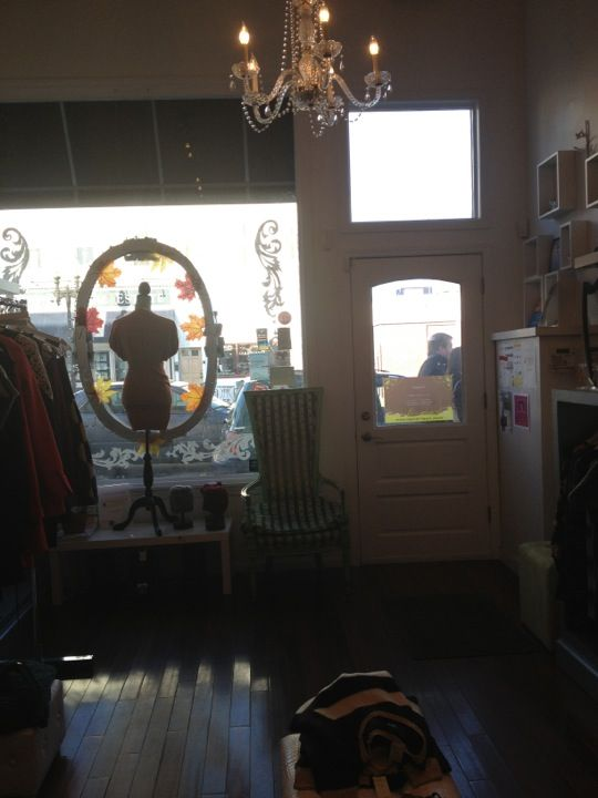 Indian clothing stores in boston