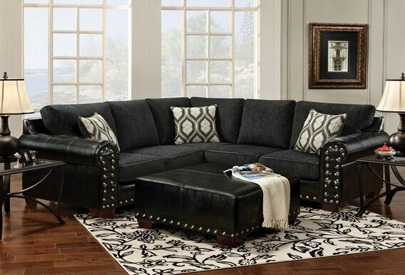 Pin by amb furniture on for the home pinterest for Living room furniture sets made in usa